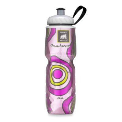 Polar Bottle® Razzle 24-Ounce Sport Water Bottle