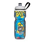 Polar Bottle® April Showers 20-Ounce Sport Water Bottle