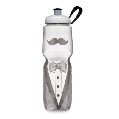 Polar Bottle® Tux 24-Ounce Water Bottle