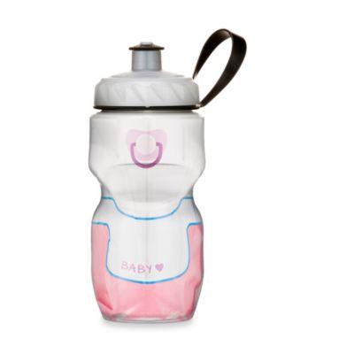 Baby Drinkware