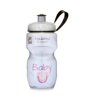 Polar Bottle® 12-Ounce Water Bottle