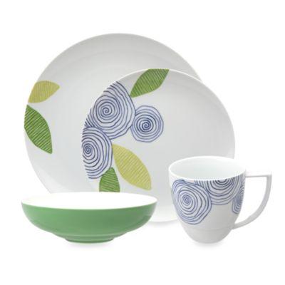 Nikko Casual Dinnerware