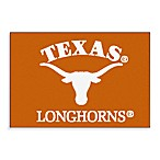 University of Texas Indoor Floor/Door Mat