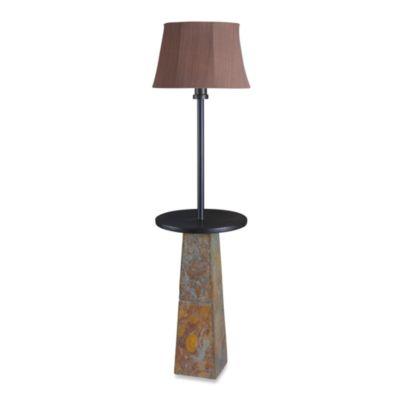 Home Floor Lamps