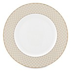 kate spade new york Waverly Pond 10.8-Inch Dinner Plate