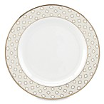 kate spade new york Waverly Pond 6.3-Inch Butter Plate