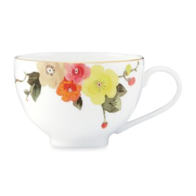 Kate Spade New York Can Cup