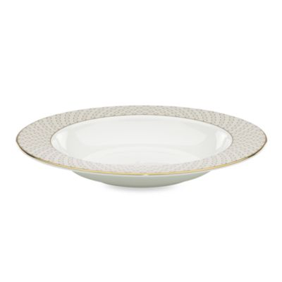Kate Spade New York 9 Pasta Bowl