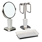 Livigno Guest Towel Holder