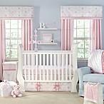The Willow by Wendy Bellisimo™ Crib Bedding Collection