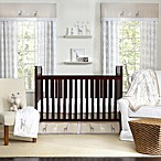 Wendy Bellissimo™ Avery Crib Bedding Collection