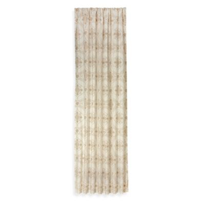 Wendy Bellissimo™ Avery Curtain Panel