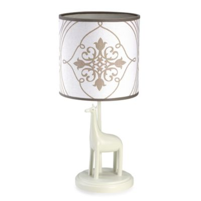 Wendy Bellissimo™ Avery Table Lamp