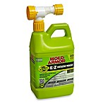 Mold Armor® 56-Ounce E-Z Hose End House Wash