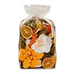 Island Passion Large Potpourri Bag