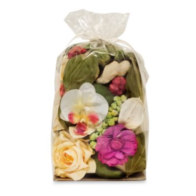 Nomi Home Sweet Nectar Large Potpourri Bag