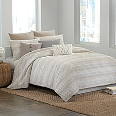 DKNY Drift Duvet Cover