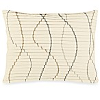 DKNY® Drift Oblong Toss Pillow