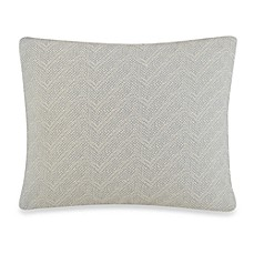 DKNY Drift Oblong Toss Pillow