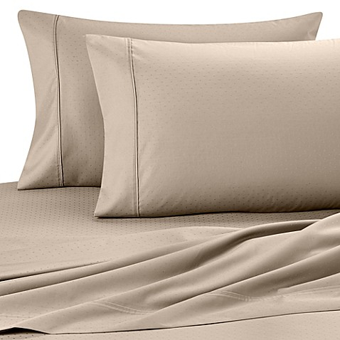 Top Rated Sheets Bed Bath Beyond