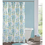 Dena Home Breeze Shower Curtain