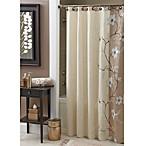 Shower Curtains | Shower Curtain Tracks - BedBathandBeyond.