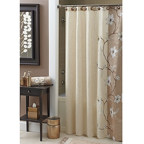 Buy Linen Curtains From Bed Bath Beyond