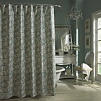 Prestwick 70-Inch x 72-Inch Shower Curtain