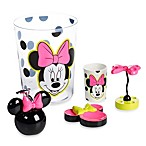 Minnie Brites Bath Tumbler