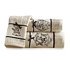 Croscill Mademoiselle Bath Towel