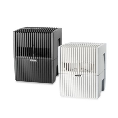 Venta® Airwasher LW15G