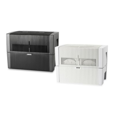Venta® Airwasher LW45