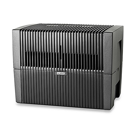 Venta 174 Airwasher Lw45 2 In 1 Humidifier And Air Purifier