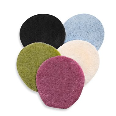 Wamsutta® Reversible Bath Lid in Brick