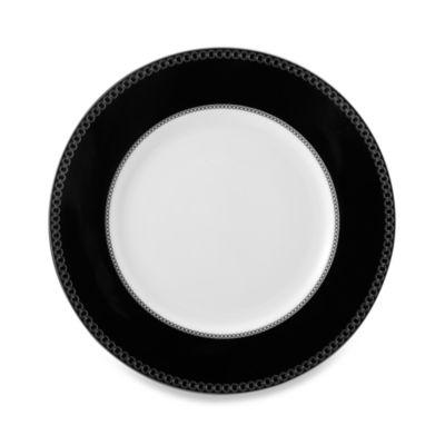 Mikasa® Jayden 8.5-Inch Salad Plate