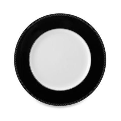 Mikasa® Jayden 10.8-Inch Dinner Plate
