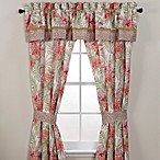 J. Queen New York™ Aruba Window Valance