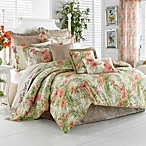 J. Queen New York™ Aruba Comforter Set