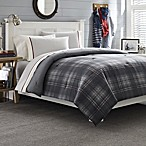 Nautica® Grovedale Comforter and Sheet Set