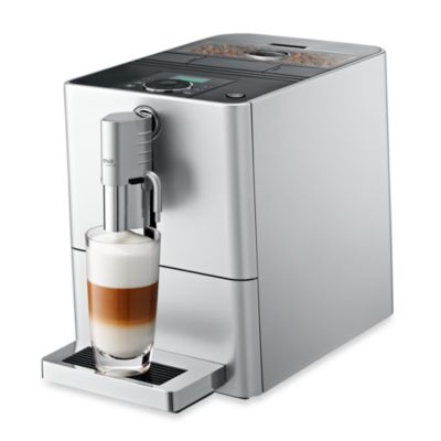 Jura® 13625 ENA Micro 9 One-Touch Automatic Coffee Center