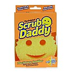 Scrub Daddy® Cleaning Sponge