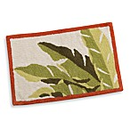 Tommy Bahama® Catalina Bath Rug