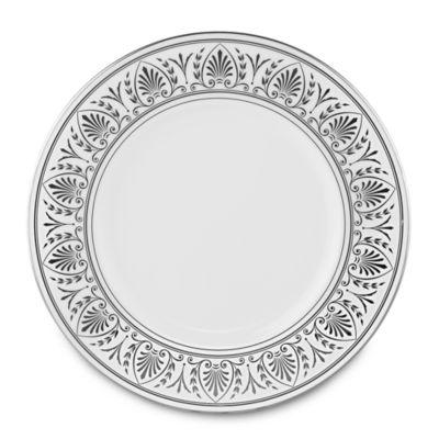 Lenox® Hannah Platinum® Accent Plate