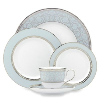 Lenox® Westmore 5-Piece Place Setting