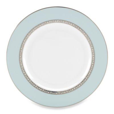 Lenox® Westmore Salad Plate