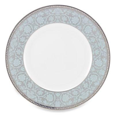 Lenox® Westmore Dinner Plate