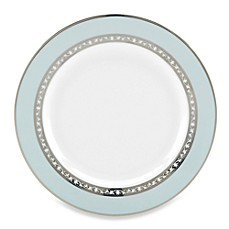 Lenox® Westmore Bread and Butter Plate