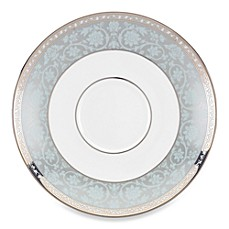 Lenox® Westmore Saucer