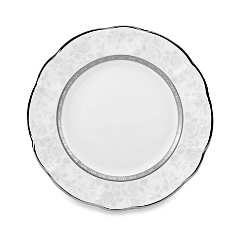 Mikasa® Vintage Lace 8 1/2-Inch Salad Plate