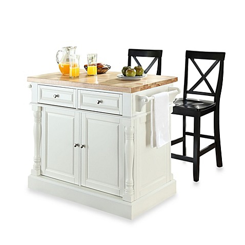 Bed Bath And Beyond Kitchen Island Stools 17 Inch Kitchen Stools Wood Bar Stools Bed Bath